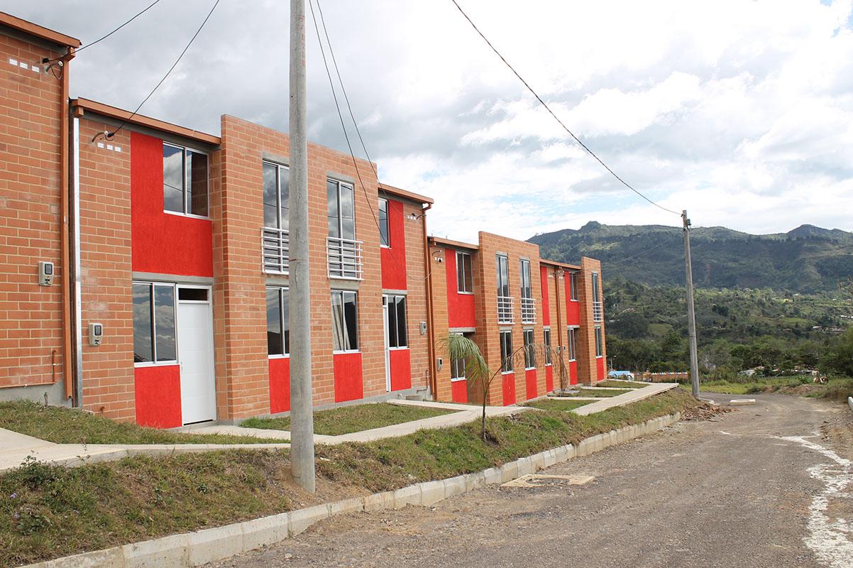 Construcciones Ulloa proyectos La Sonora pacho 3