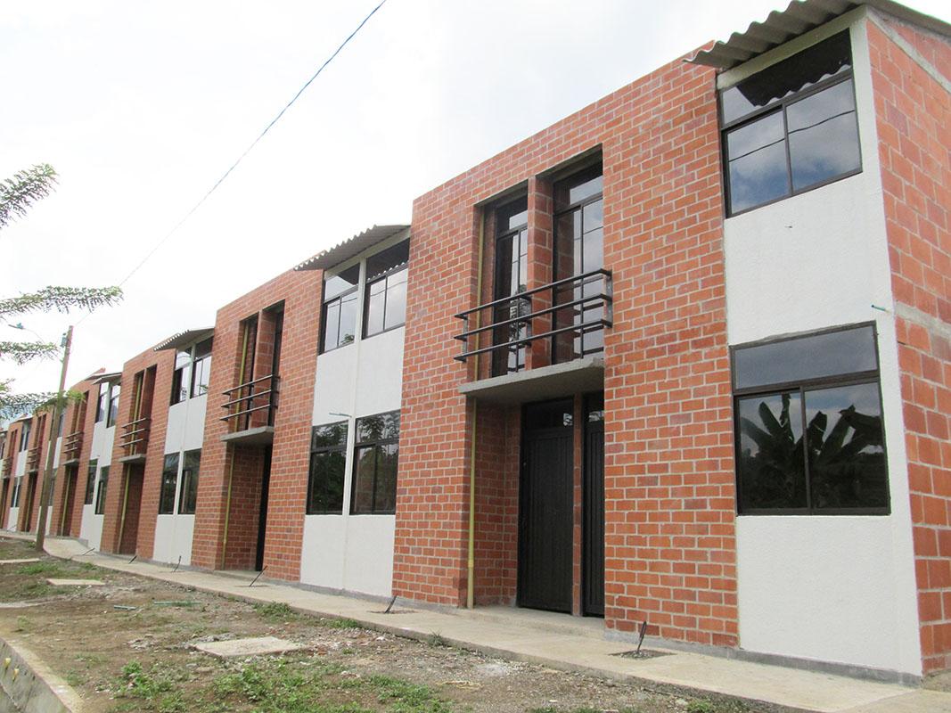 Construcciones Ulloa proyectos Las Colinas Apartado 3