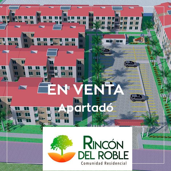 rincon_roble2